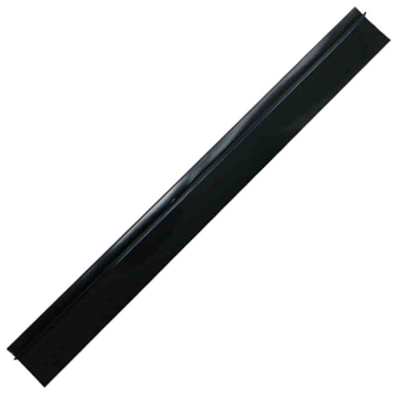 Silicone Stove Counter Gap Cover