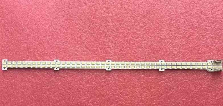 347mm, 44 Led Backlight Strip For Samsung 32 Inch Tv
