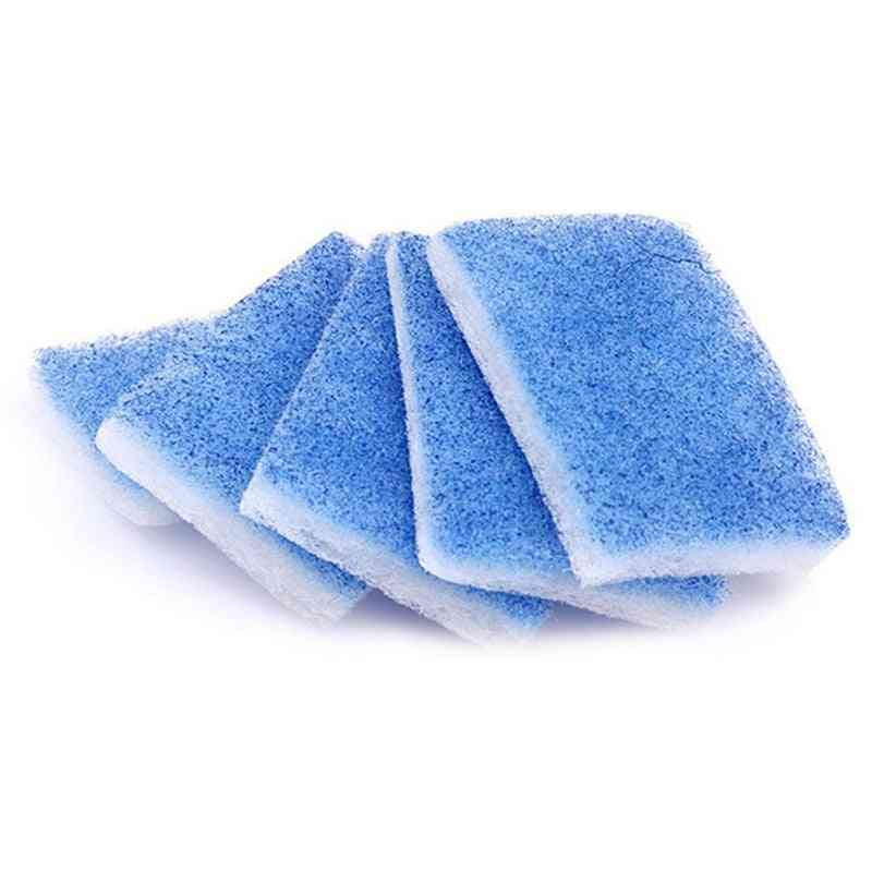 Cpap Foam Filtration For M Series - Replacement Filters Supplies
