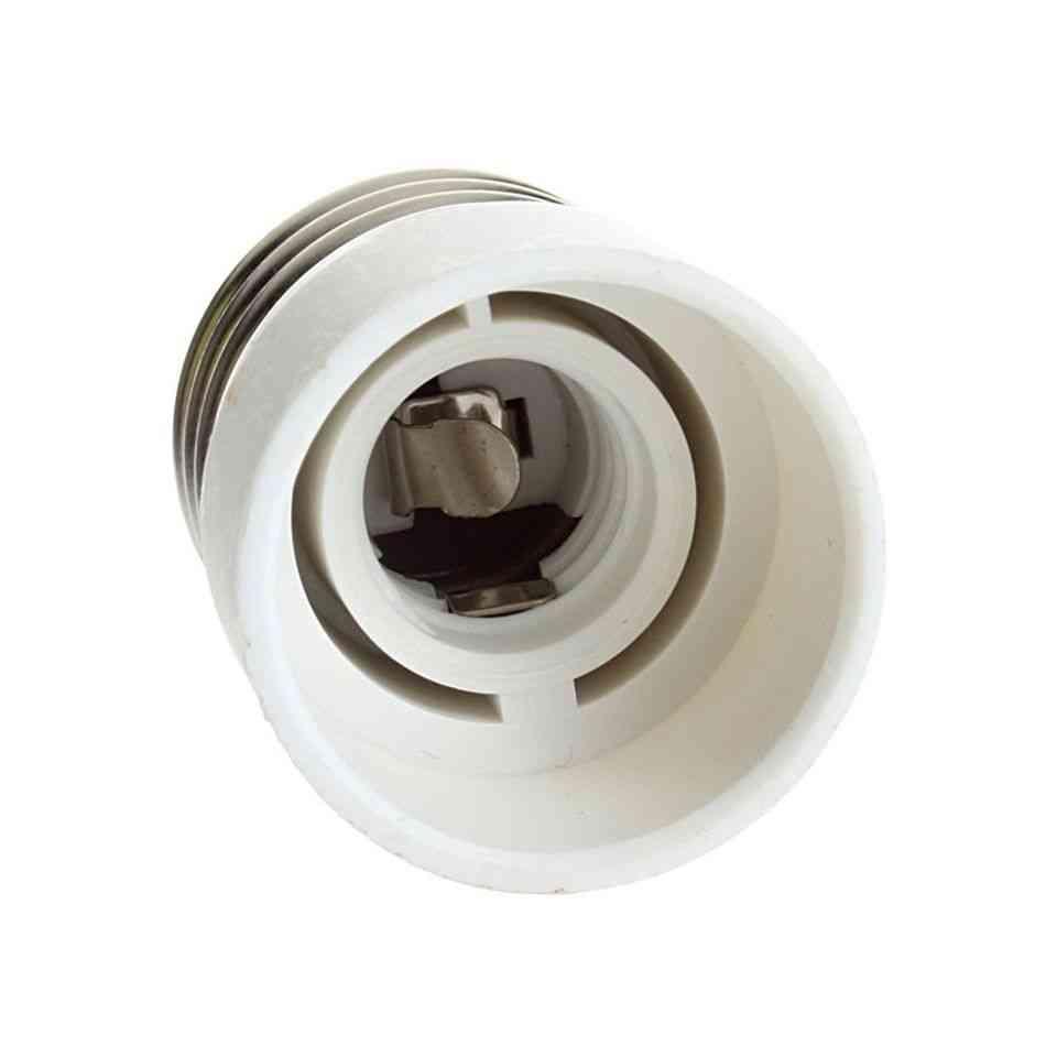 Lamp Holder - Converter Socket Conversion Light Bulb