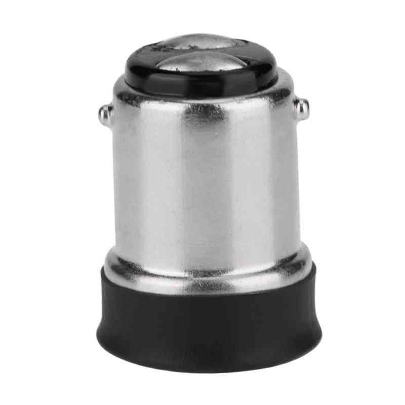 Bulb Base Adapter For Ba15d To E14 Light