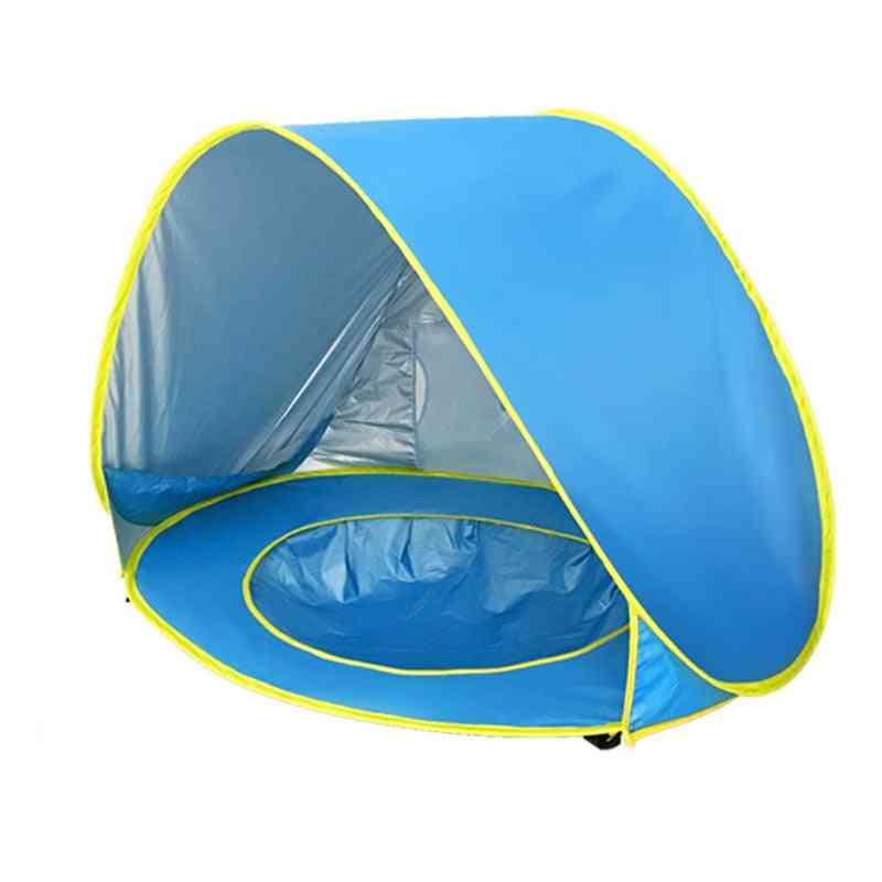 Baby Beach Tent, Portable, Waterproof