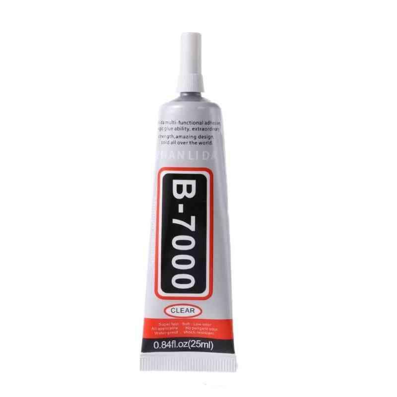 25ml Multi Repair Adhesive Glue