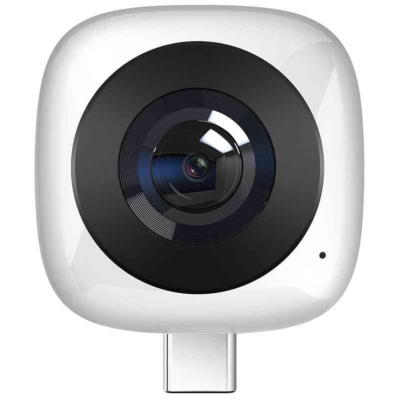 Original 360 Camera - Apply To Mate30 Pro / P30pro Panoramic Lens