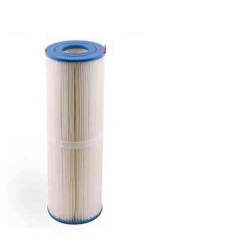 Hot Tub Cartridge Filter And Spa Filter