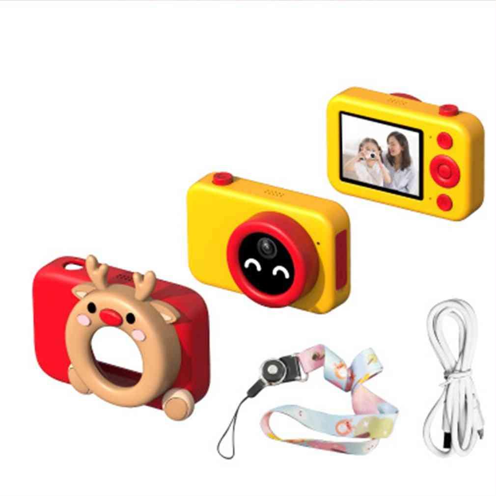 Mini Digital, Wifi Small Sports-camera Toy
