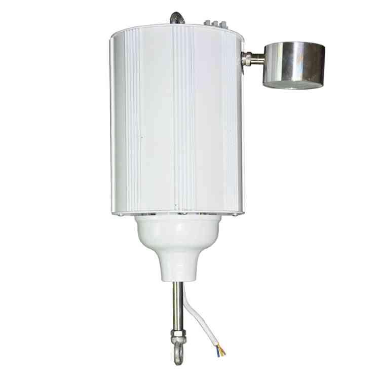 15 Kg 15 Meters Light Lifter Remote Control Chandelier Hoist
