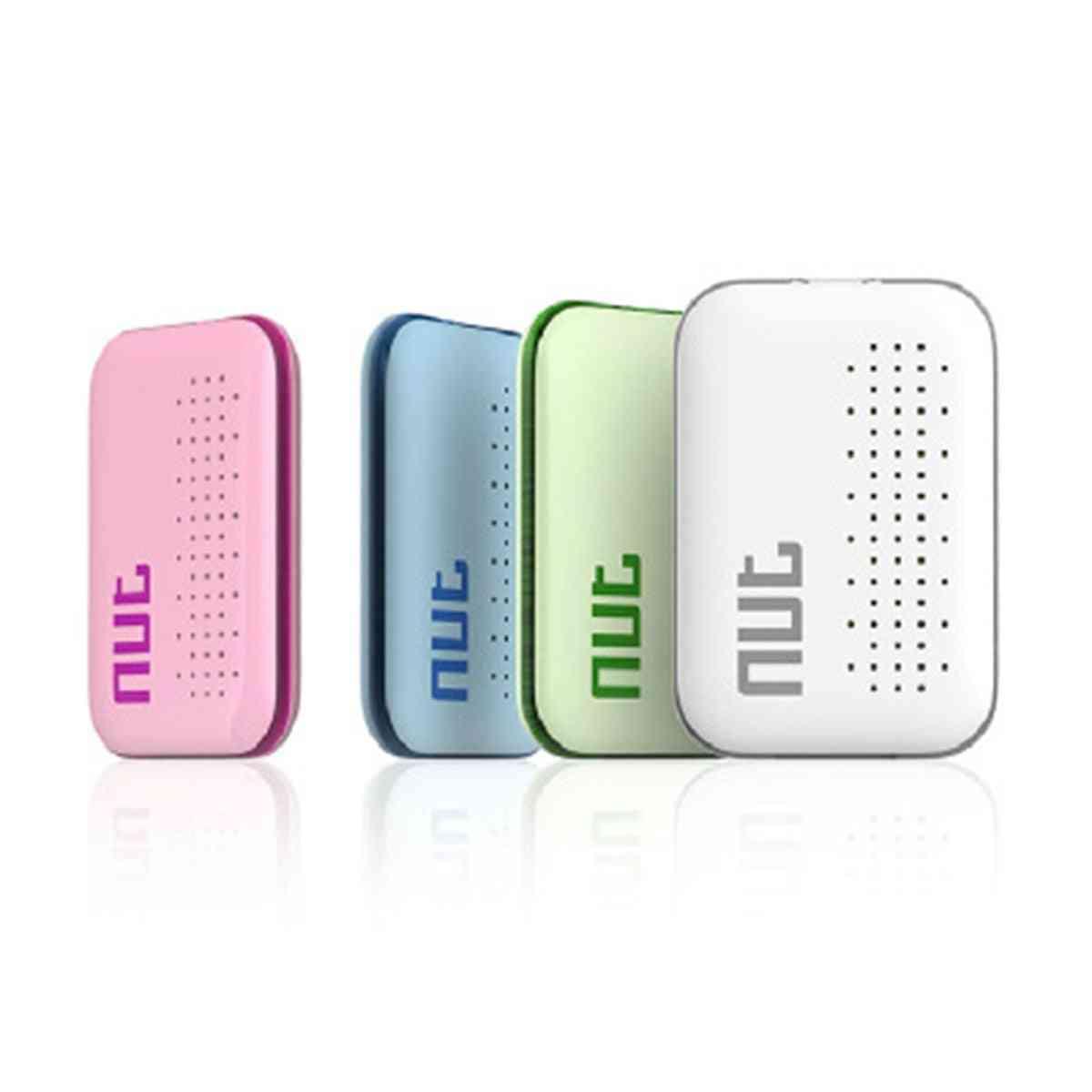 Original Mini Smart Key Finder - Wireless / Bluetooth Tag Tracker