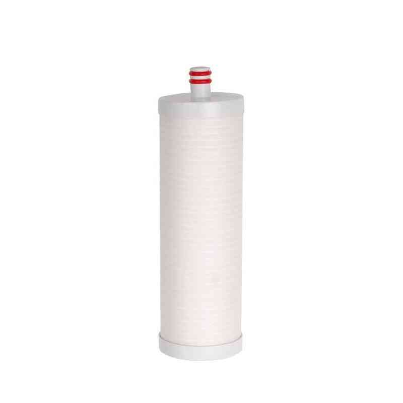 Polymer Polycarbonate Water Filter - Pp Contton Set