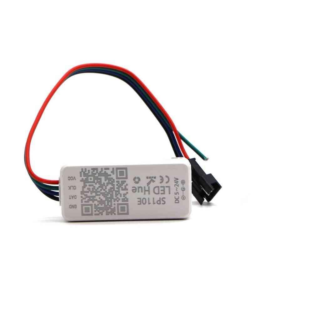Bluetooth Pixel Light-controller For  Led Strip