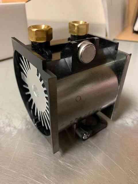 X8000 Endoscope 300w,220-201-000,300w Lamp