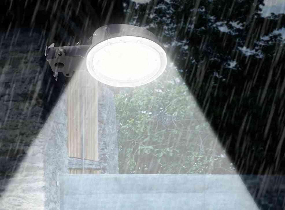 Led Barn Lamp-waterproof Street Lights
