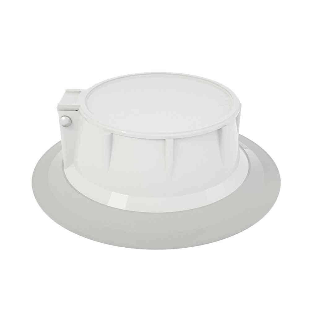 Anti Insect Toilet Odor Trap Resistant Squat Bowl