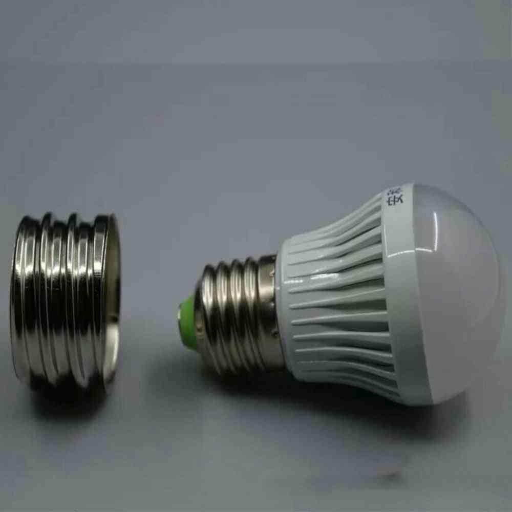 E27 Lamp Holder And E14 Socket - Light Bulb Accessories