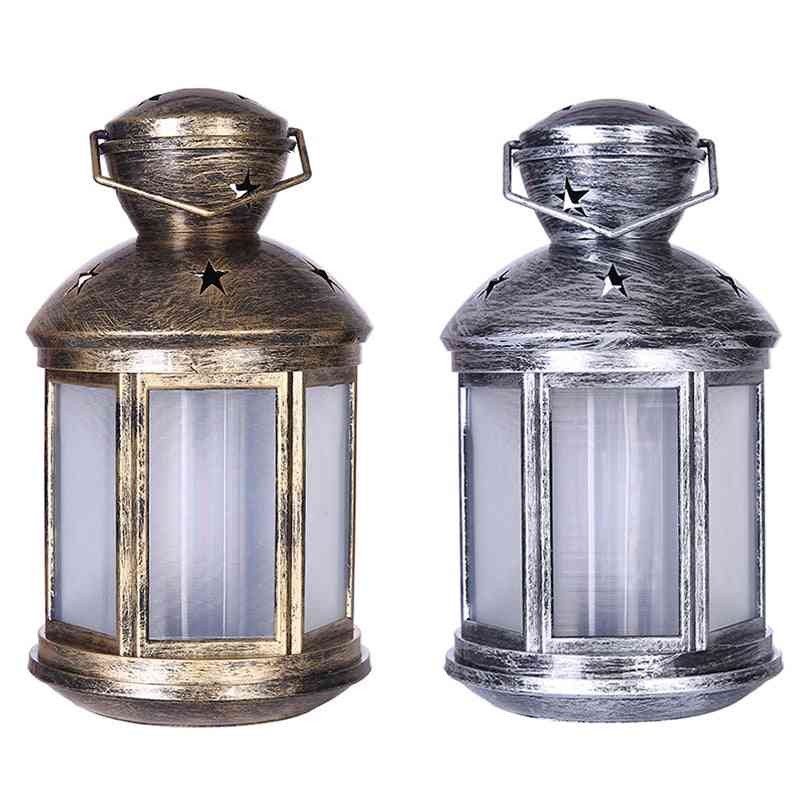 Led Flame Lamps - Flame Effect Light
