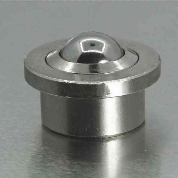 Sp15 Machine Rolled Caster Ball Transfer Unit