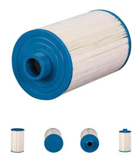 Arcadia Spa Hot Tube Filter With 203x125mm