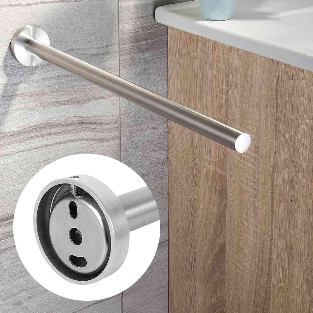 40cm Stainless Steel Kitchen, Bathroom Towel Holder