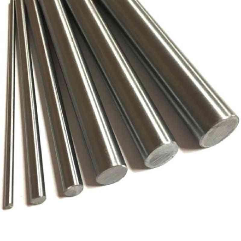 304 Stainless Steel Rod Bar