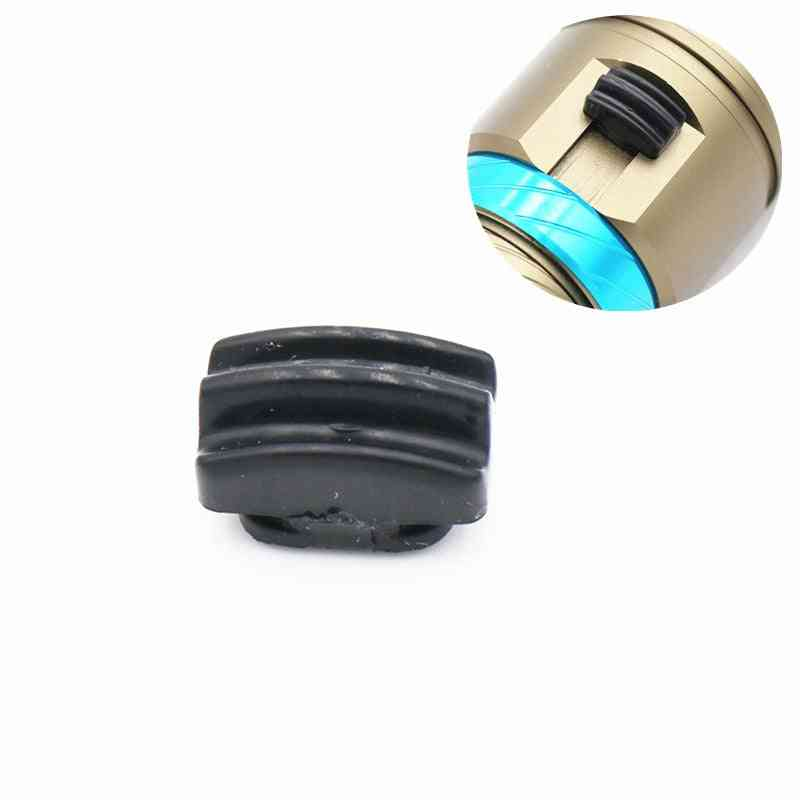 Switch Suitable For Diving Led Flashlight Torch Lamp
