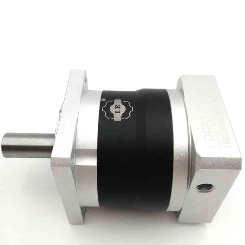 High Precision Planetary Reducer For Servo Motor