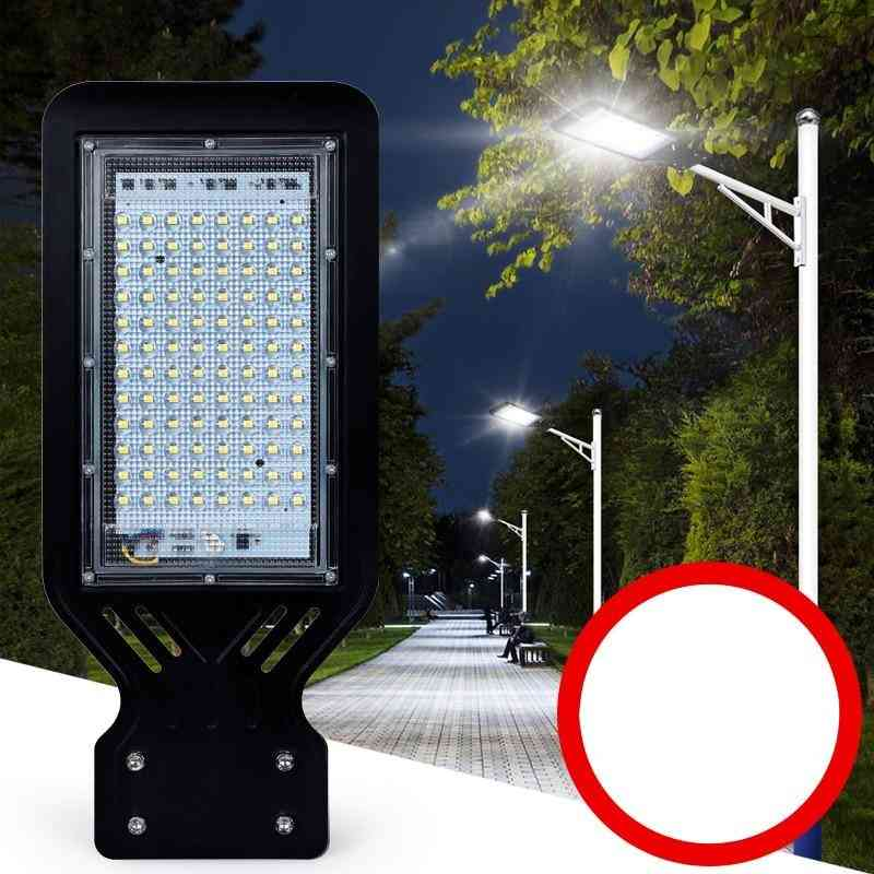 Outdoor Street Light - Wall Waterproof Led Road Lamp