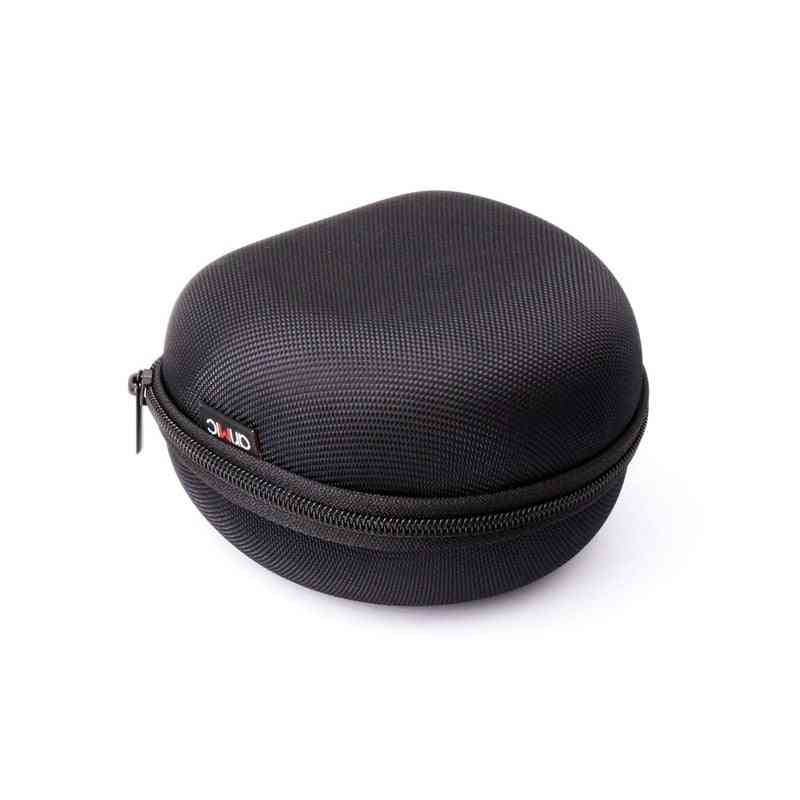 Eva Hard Protecting Case For Microphone Amplifier