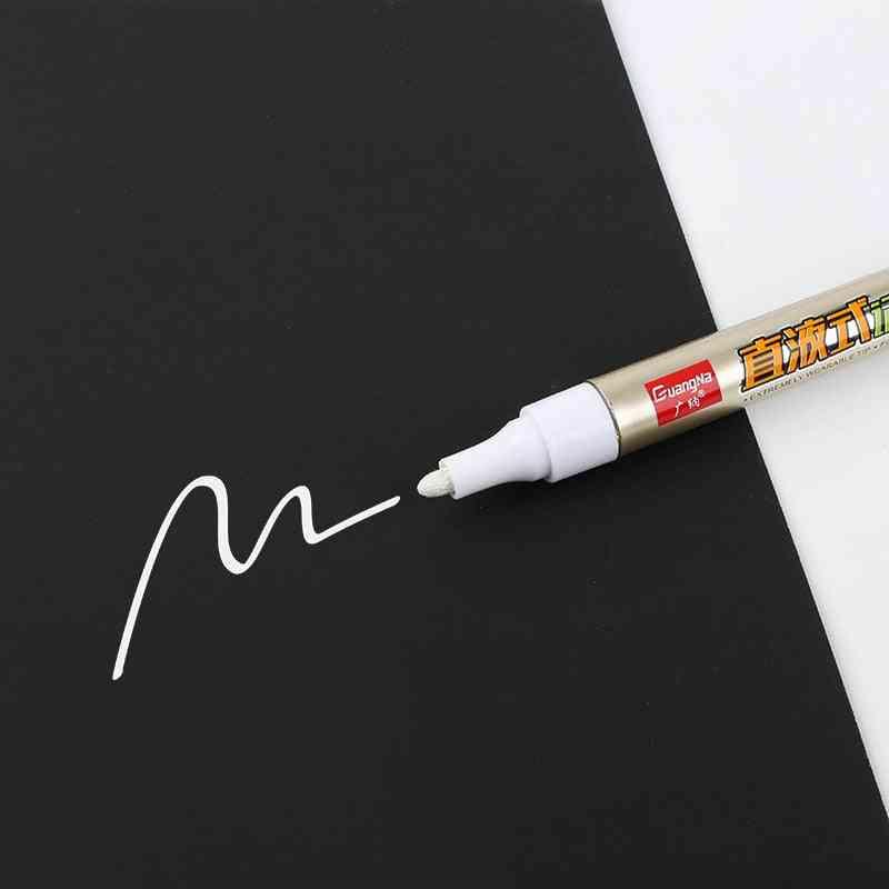 Magic , Logstics Marker Pen