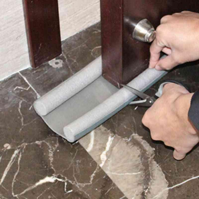 95cm Door Bottom Sealing Strip/stopper