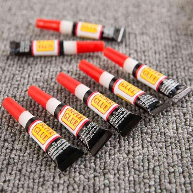 502 Instant Liquid Super Glue