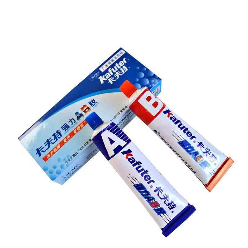 Superior Strength Kafuter Ab 70g Modified Acrylic Glue