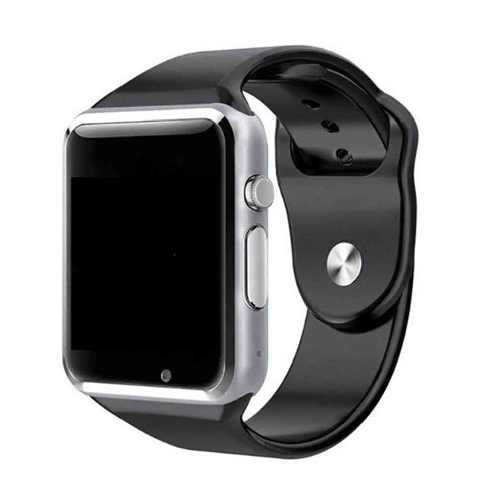Smart Watch Android With Bluetooth And Sim