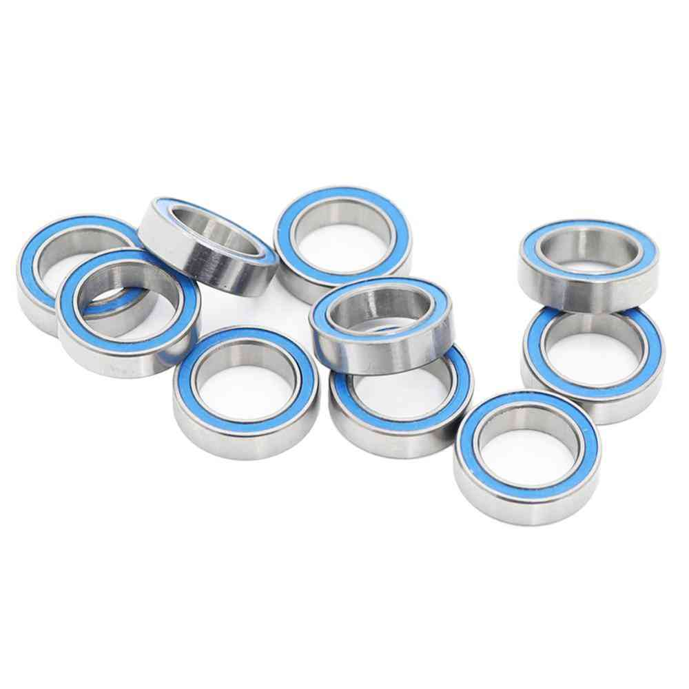 6700rs Sealed Ball Bearing For Nitro Electric