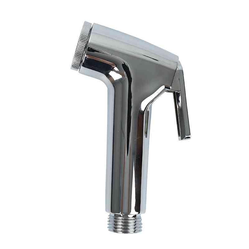 Hand Held -bidet Shower Head Spray Sprayer