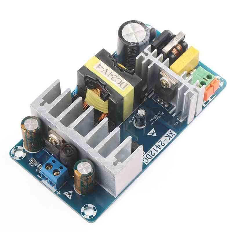 Ac-dc Switch Power Supply Board