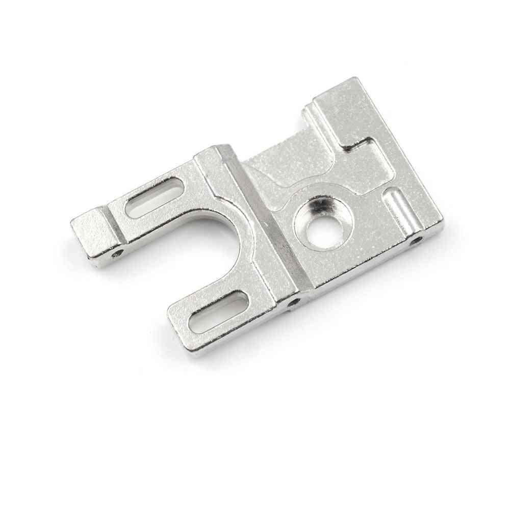 Hsp 03007 Motor Mount For 1:10 Model Car Spare Parts