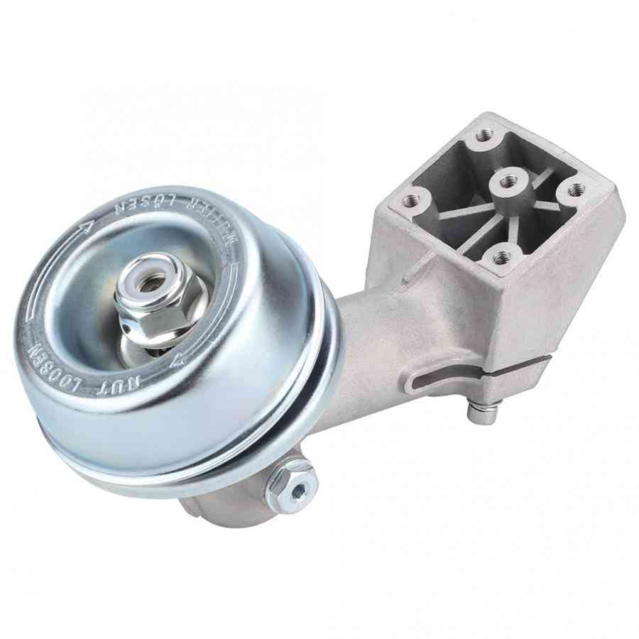 Gear Box Head Fit For Stihl - Brush Trimmer/cutter