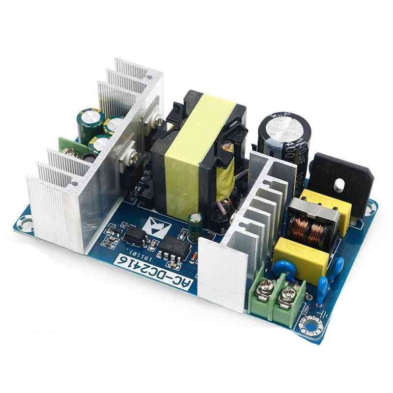 Ac 100-240v To Dc 24v 9a 150w Switching Power Supply Board