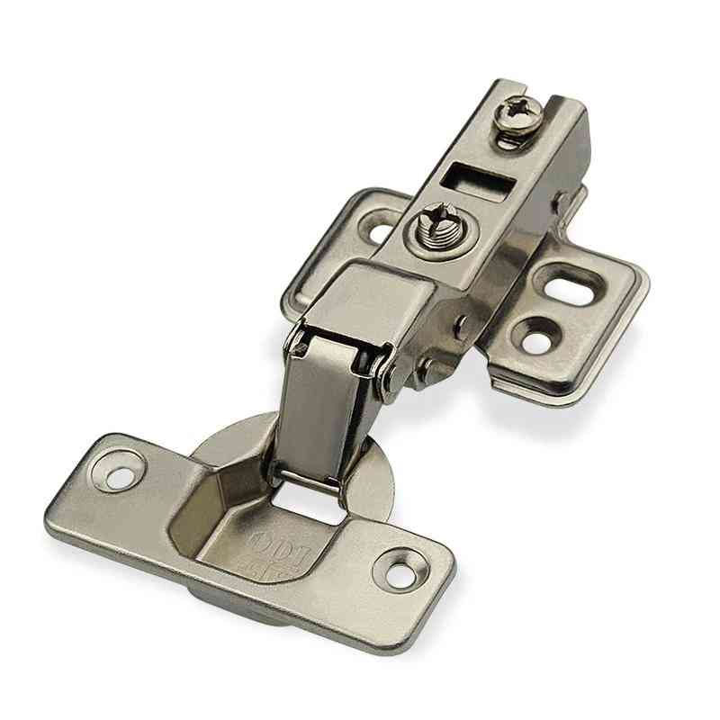 Door Hydraulic Hinge -damper Buffer