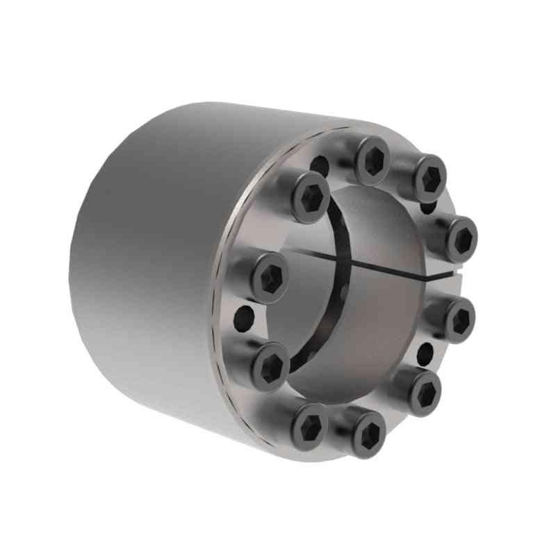 28mm Carbon Steel, Keyless Shaft Bushing