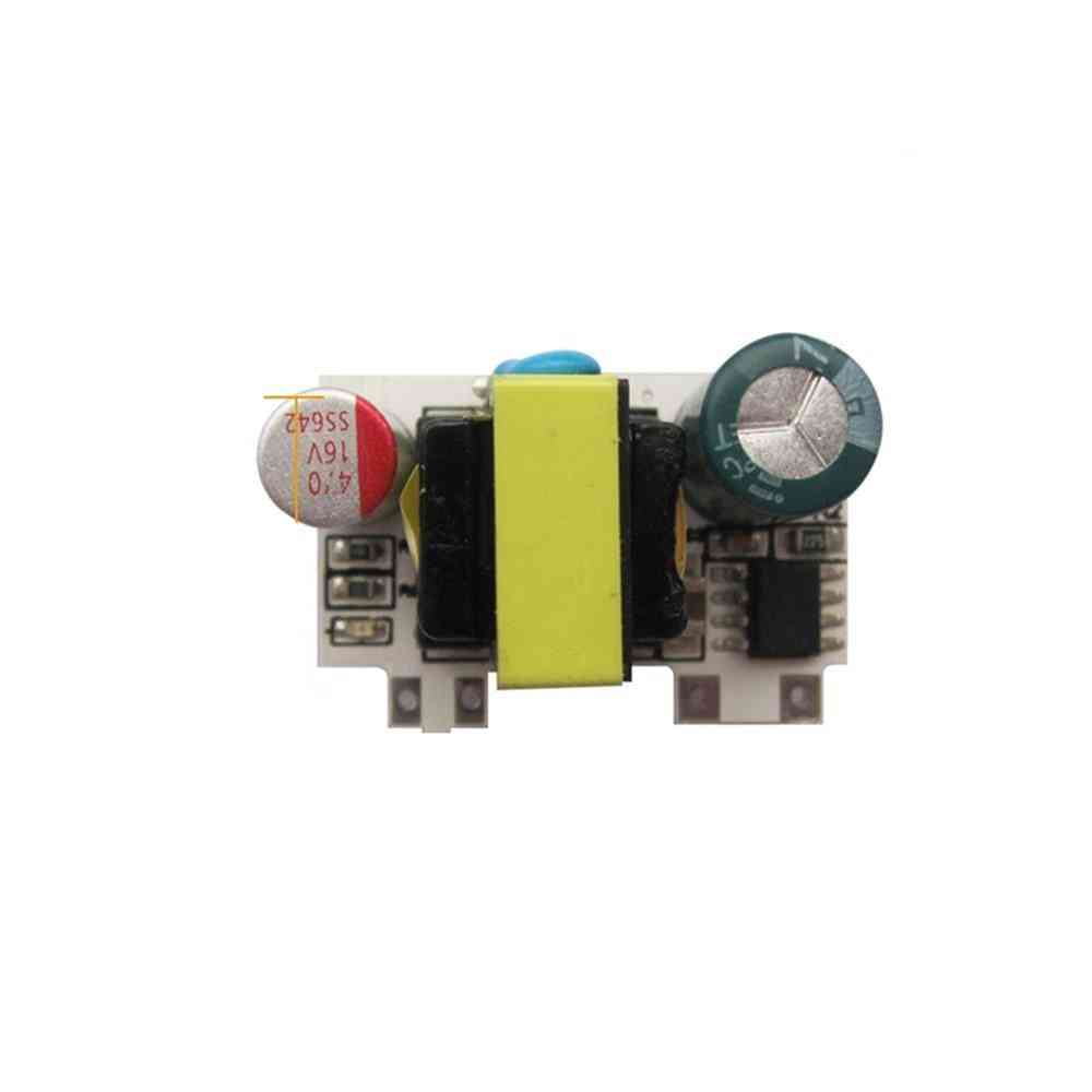 Ac-dc Low Ripple Switching Power Supply Module