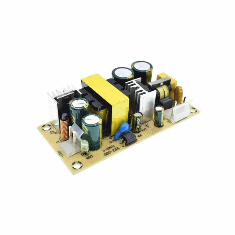 36w Switching Power Supply Module- Bare Circuit 220v To 12v/24v Board For Replace / Repair