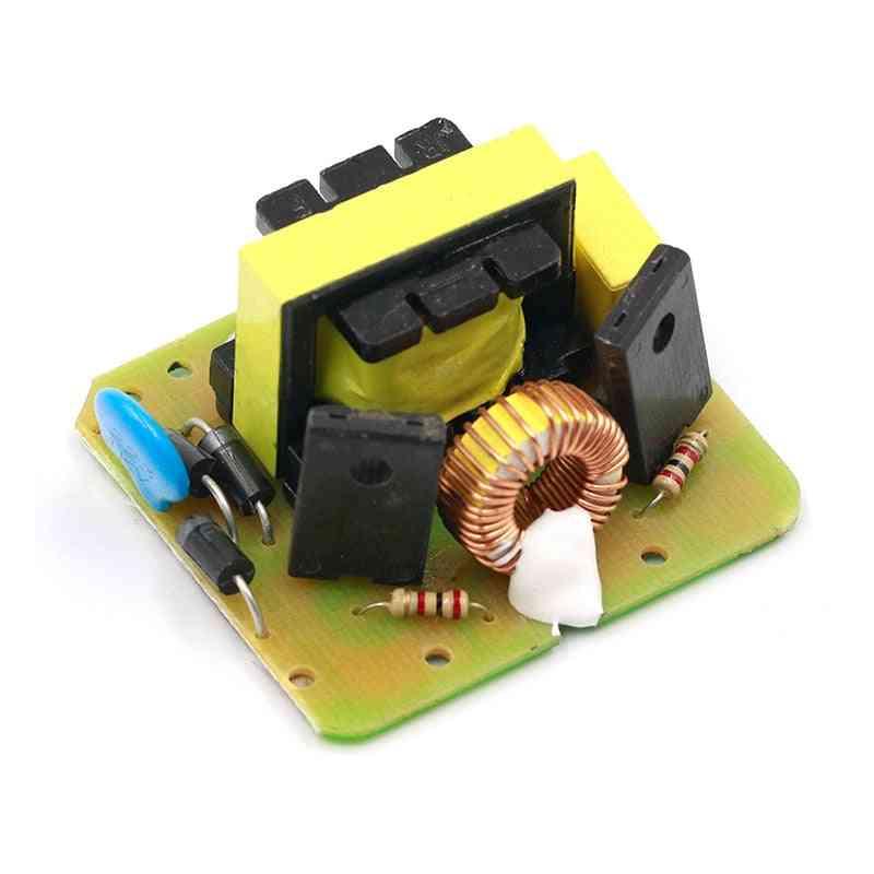 35w, 12v To 220v, Step Up Power Module, Regulator