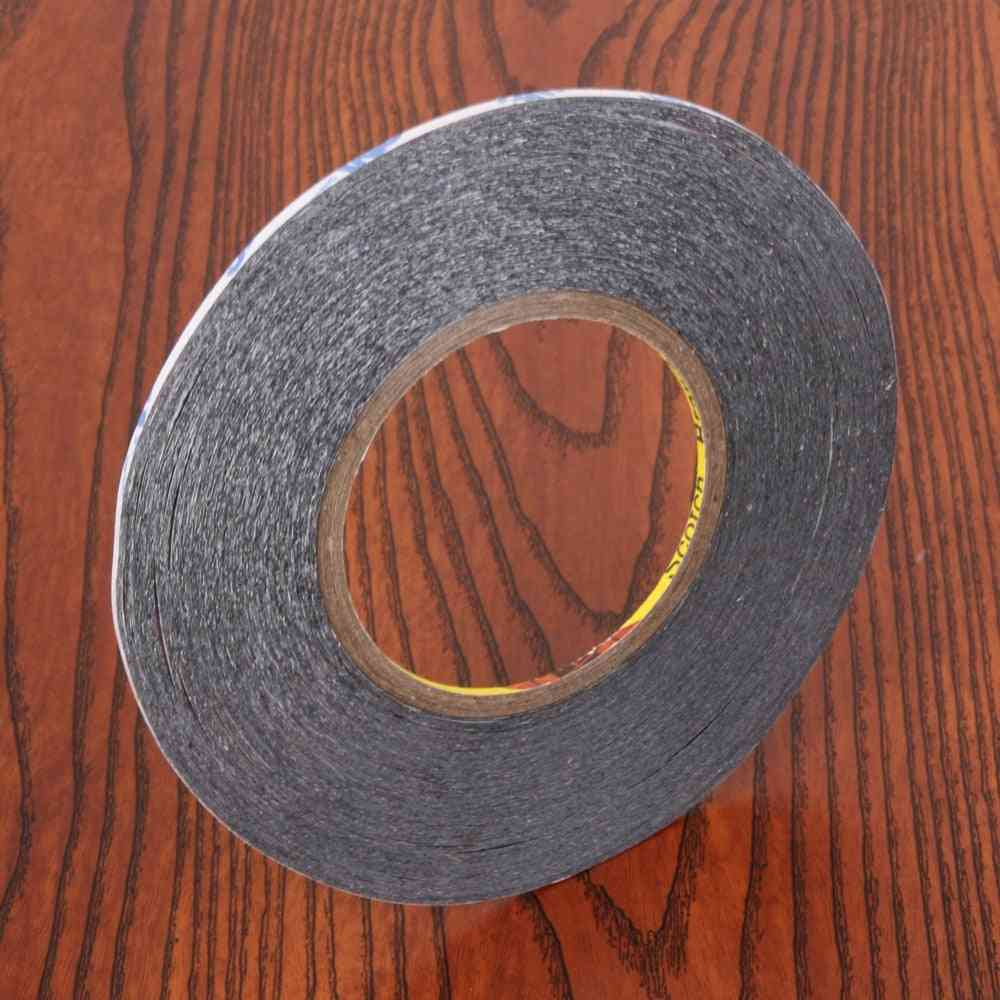 Adhesive Tape, Double Sided Sticker, For Phone Lcd- Repair Housing Tool