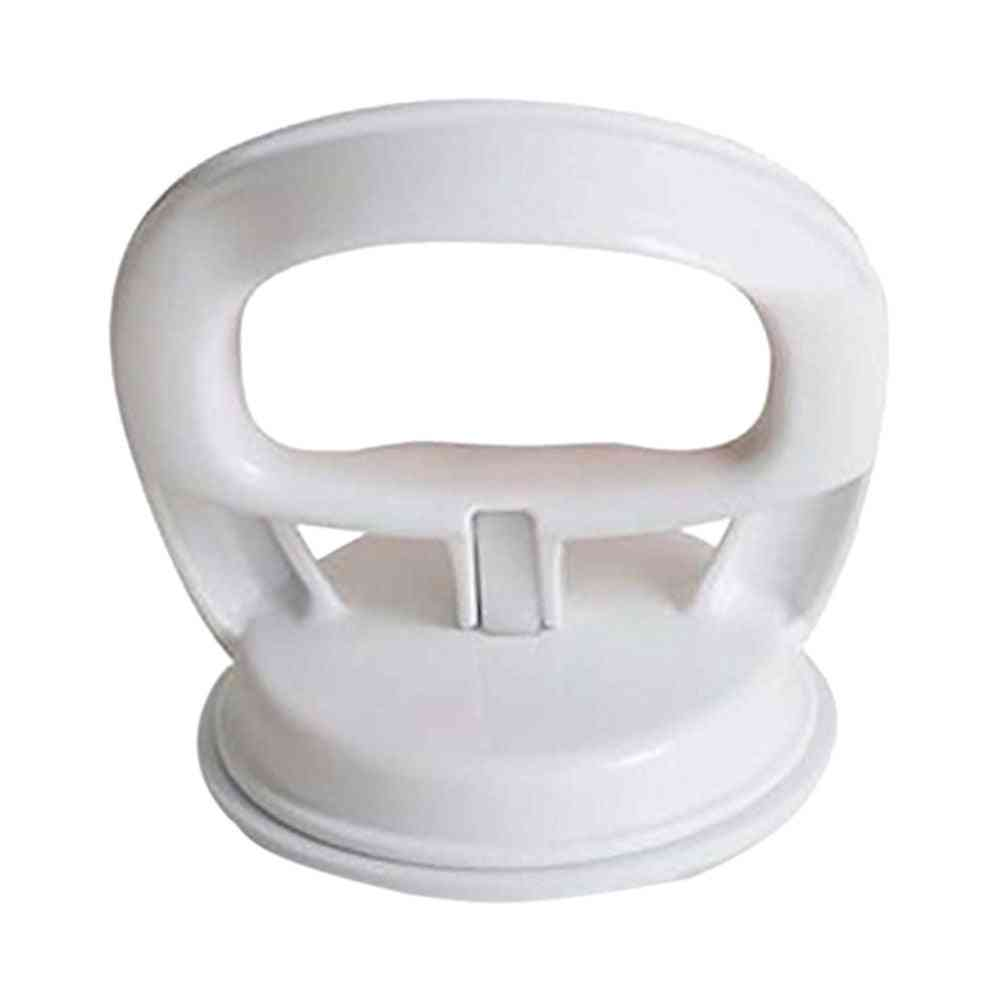 Bath Safety Handle - Suction Cup Handrail