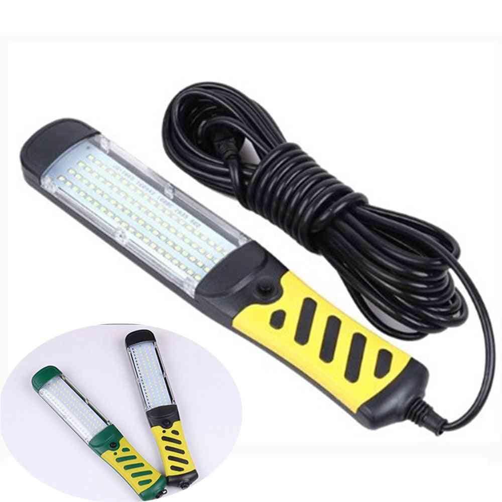 Portable Super Bright, Cob Led Work Light