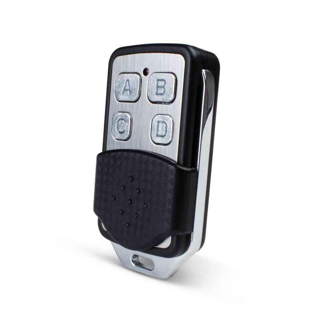 Wireless Wall Light Rf Mini Remote Control