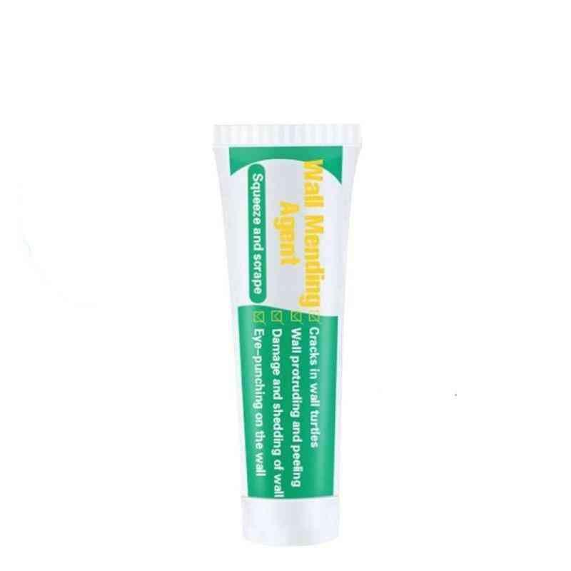 100gm Mould Proof - Wall Repair Cream