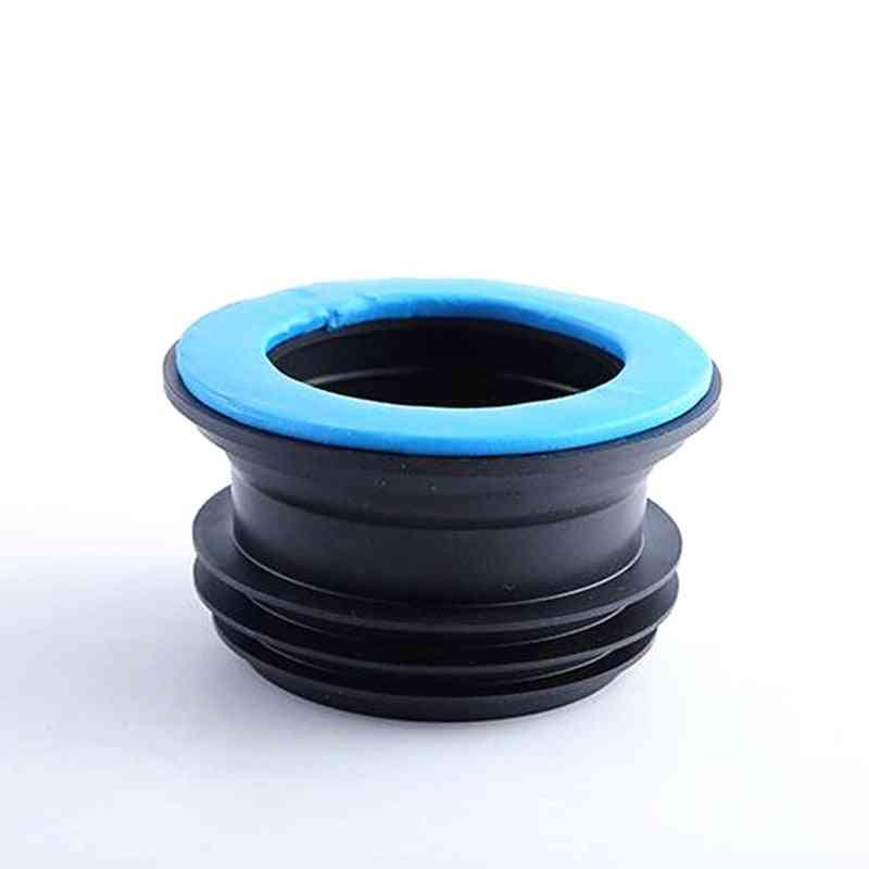 Toilet Seat Flange Seal Rings Toilet Accessories