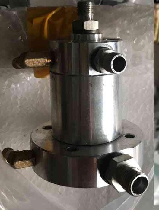 Yongheng Air Pump Accessories